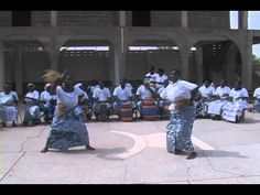 Fofo nyenuti nexo Afa do? funny translation of the song's meaning #africandance