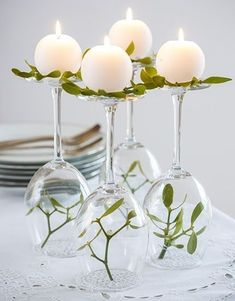 round table centerpieces for home - round table centerpieces for home ; round table centerpieces for home modern ; round table centerpieces for home rustic ; round table centerpieces for home simple ; round table centerpieces for home diy Valentine Decorations, Flower Decorations, Christmas Decorations, Holiday Decor, Easy Table Decorations, Holiday Ideas, Table Centerpieces For Home, Simple Centerpieces, Wedding Centerpieces