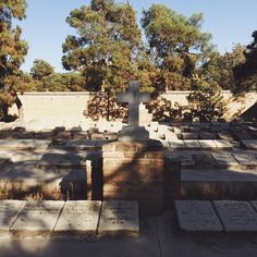::: anna szwarcewicz 1941-1942 jerzy roman leja 1942-1942 these are the tombs of polish children burried on tehran cementary. today i'm back with story of #polishrefugees. more than 13000 of the arrivals in iran were children many orphans whose parents had died on the way. they were placed in different parts of iran - mainly in isfahan (the largest group who identified itself as children of isfahan) but also in the north subborns of tehran. in 1944 most of the were relicated to different…