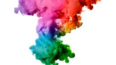 "Color is a complex topic: It's universally experienced, highly contentious, and has an entire field of science devoted to it. But it can't be easily explained. The theme of the 2015 release of Creative Cloud pro video tools is ""Creativity just got a lot more colorful."" With color being such a hot topic at Adobe"