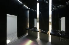 House-of-Toilet by Future-scape Architects 7