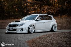 2008 Subaru Wrx, Subaru Wrx Hatchback, Subaru Cars, Subaru Impreza, Subaru Motors, Rally Car, Motor Car, Jdm, Dream Cars