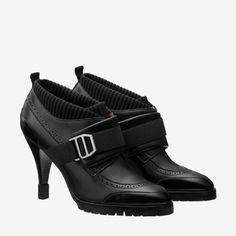 Spicy derby shoe - H182089Z 02370