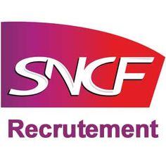 Le site de la #SNCF vous propose des offres d' #emploi et de #stages sur https://www.emploi.sncf.com/fr/emploi/ !