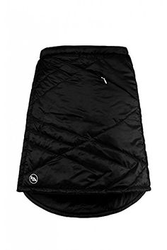 Women's Athletic Skirts - Big Agnes Womens Columbine Skirt * You can find out more details at the link of the image.