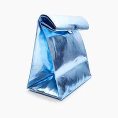 yesimfrench  / Paper Bag | hipicon.com