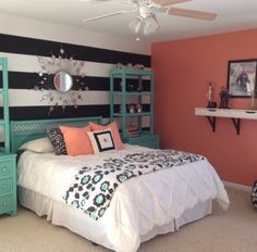 Bedroom Design Ideas Teal black bedroom ideas, inspiration for master bedroom designs