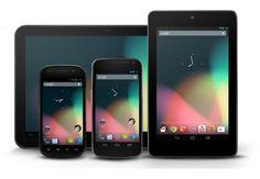 El curioso bug de Android de dos años y medio de antiguedad  http://www.xatakamovil.com/p/39731