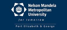 Nelson Mandela Metropolitan University - BEd (Foundation Phase): http://www.nmmu.ac.za/Courses-on-offer/Degrees,-diplomas---certificates/Details.aspx?appqual=NL=30120=1300