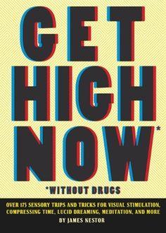 Get High Now (without drugs) by James Nestor, http://www.amazon.com/dp/0811867137/ref=cm_sw_r_pi_dp_QOVutb0DZEAF5