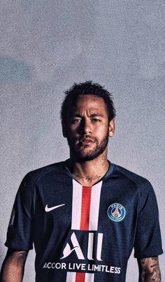 Football Stickers, Football Cards, Football Soccer, Football Players, Neymar Psg, Neymar Brazil, Paris Saint, Messi, Ronaldo