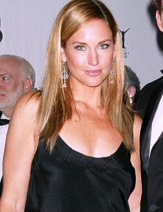 Jill Goodacre (Connick) 3-29