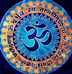 DIY Diamond Painting Mandala Crystal Diamond Painting Cross Stitch religion Needlework Home Decorative