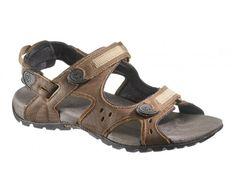 Merrell Camer Convertible Mens Leather Sandals - Size: 12... https://www.amazon.com.au/dp/B00AYXRJW0/ref=cm_sw_r_pi_dp_U_x_hXSvAbDZ0YJBH