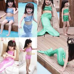 Wholesale Beach Supplies | Baby, Kids & Maternity - Page 1