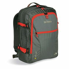 Tatonka Trillian Backpack
