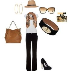 love... im so trying this outfit this summer!!! total date night outfit :)