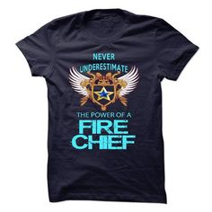 I am a Fire Chief T Shirts, Hoodies. Check price ==► https://www.sunfrog.com/LifeStyle/I-am-a-Fire-Chief-17847719-Guys.html?41382