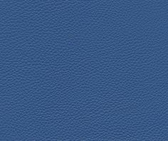 Leather article color code RP541 BOVINE OF EUROPEAN ORIGIN, CORRECTED AND EMBOSSED FOR ENHANCED LARGER GRAIN APPEARANCE Thickness mm 1.3-1.5 perfect for Upholstery, hide average size 4.8-5.0 sqm. 48 COLORS available on stock.  www.realpiel.it Made in Italy * Visualized colors are for reference only and may differ from real ones.