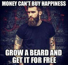 #beard #beards #beardsman