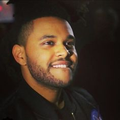 /the weeknd ♡ #theweeknd