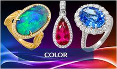 Tallahassee Gemstones
