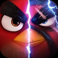 ANGRY BIRDS EVOLUTION 2.9.0 MOD APK  DATA ANDROID IS HERE!