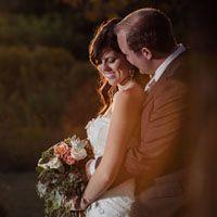 Fall Wedding, Weddings, Couple Photos, Wedding Dresses, Museum, Image, Beautiful, Blush Fall Wedding, Couple Shots