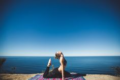 Blogpost: Yoga My Perfect Companion! Namaste! My first encounter with Yoga was at the Bookstore, I was around 15 years old and had bought ... Read More on my website for the whole blogpost    https://mettayoga.net/2017/09/18/yoga-the-perfect-companion/