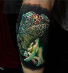 by @stevebutchertattoos . #best #tattoo #tattooartist #tattoosupport #tattooworldpub #like4like #likeforfollow #follow4follow #followbackalways #follow4followback
