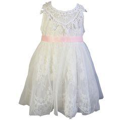6d04f6cc71bf40 15 Best Boutique Feather Dress images