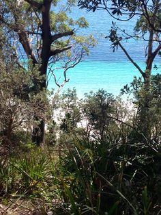 South coast australia