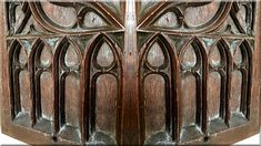 gótikus bútor Korat, Door Handles, Doors, Modern, Furniture, Vintage, Home Decor, Trendy Tree, Decoration Home