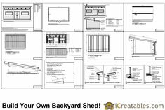 4800x7200-S1-metric-shed-plans-example.jpg (1000×667)