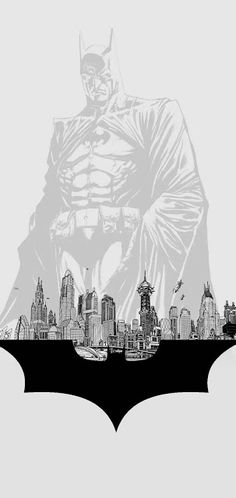 Savior of Gotham City Windows Desktop Wallpaper, Uhd Wallpaper, Ultra Hd 4k Wallpaper, City Wallpaper, Wallpaper Backgrounds, Batman Arkham City, Gotham City, Batman Wallpaper Iphone, Batman Backgrounds