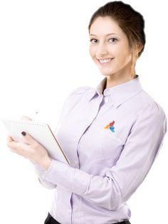 Trusted Country Removalists Sydney AAA City Removalists Call 1800 77 77 81