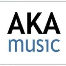 Site communautaire Belge Akamusic ==> http://ma-musique-communautaire.com/akamusic-nouvelle-formule/