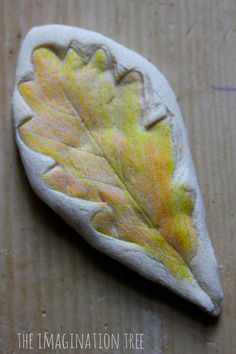 Inspired by Andy Goldsworthy: Natural Land Art for Kids - The Imagination Tree Autumn Crafts, Autumn Art, Nature Crafts, Forest Crafts, Autumn 2017, Autumn Ideas, Autumn Nature, Autumn Leaves, Andy Goldsworthy