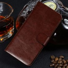 High Quality wallet Leather cell phone Case For Lenovo lemon k3/A6000 Luxury flip cover with card holders fundas free shipping