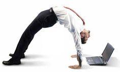 ik ben flexibel in te zetten