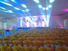 Wedding Planners Cochin
