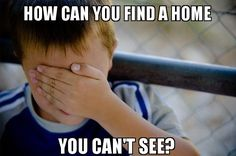 Searching homes for sale on Zillow? GOOD LUCK!   Zillow no longer has access to local MLS data that they use to - so you won't be seeing ALL available real estate listings for sale on their website. Instead, you check out Local Real Estate Agent Websites, or speak directly with a Realtor to help you!