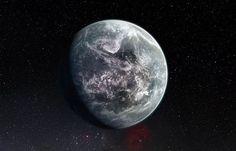 planet concept art - Google Search