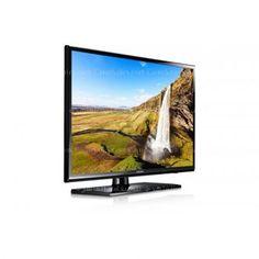 TV samsung de très bonne qualité d\'image