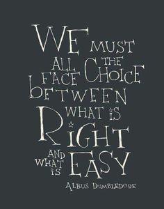 Albus Dumbledore is the wisest Hogwarts Headmaster