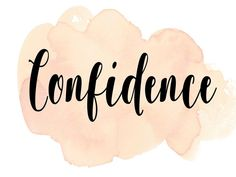 One Word Inspiration, Inspiration Fitness, Vision Board Images, Image Positive, Body Positive, Positive Quotes, One Word Quotes, One Word Art, Bible Quotes