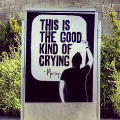 morley street art - Buscar con Google
