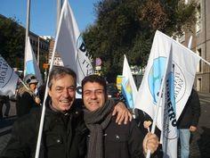 Pino e Danilo