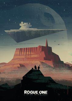 star wars rogue one | Tumblr