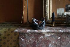 Liivia Sirola/Paris Emotion, Suitcase, My Photos, Mantels, Paris, Photo And Video, Home, Cornices, Montmartre Paris